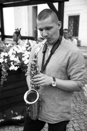 warsztaty-jazzowe-2015-08-08-16