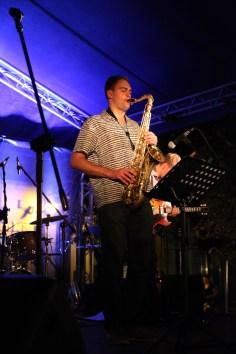 warsztaty-jazzowe-2015-08-08-27