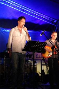 warsztaty-jazzowe-2015-08-08-33