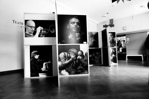 warsztaty-jazzowe-2016-08-07-1