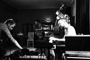 warsztaty-jazzowe-2016-08-07-11