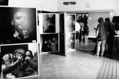 warsztaty-jazzowe-2016-08-07-2