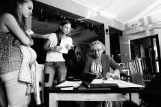 warsztaty-jazzowe-2016-08-07-8