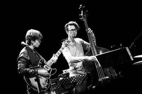 warsztaty-jazzowe-2016-08-09-1