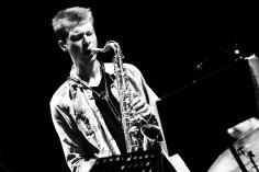 warsztaty-jazzowe-2016-08-09-4