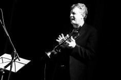 warsztaty-jazzowe-2016-08-09-5