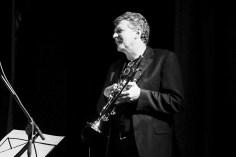 warsztaty-jazzowe-2016-08-09-6