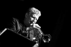 warsztaty-jazzowe-2016-08-09-7