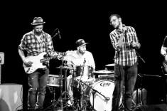 warsztaty-jazzowe-2016-08-10-28