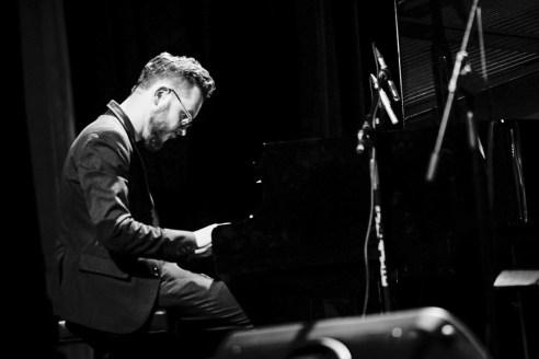 warsztaty-jazzowe-2016-08-10-45