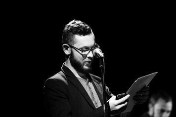 warsztaty-jazzowe-2016-08-10-59