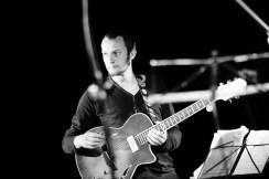 warsztaty-jazzowe-2016-08-10-61