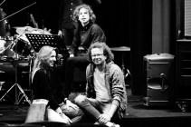 warsztaty-jazzowe-2016-08-10-71