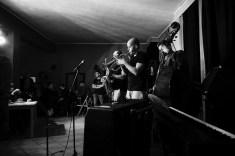 warsztaty-jazzowe-2016-08-10-75