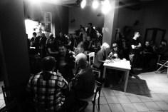 warsztaty-jazzowe-2016-08-10-77