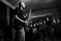 warsztaty-jazzowe-2016-08-10-78