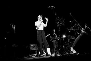 warsztaty-jazzowe-2016-08-11-1