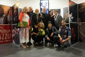 warsztaty-jazzowe-2016-08-11-13