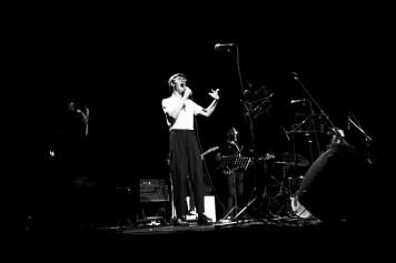 warsztaty-jazzowe-2016-08-11-2