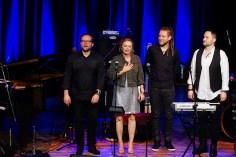 warsztaty-jazzowe-2016-08-12-25