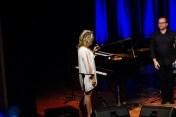 warsztaty-jazzowe-2016-08-12-37
