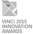 VINCI Innovation Award 2015