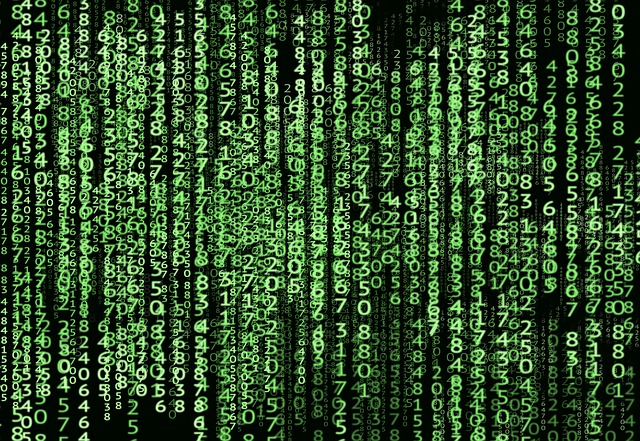 The Severity Matrix