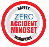 Zero Incident Goals Motivate Risk-Taking, Not Excellence – by Shawn Galloway