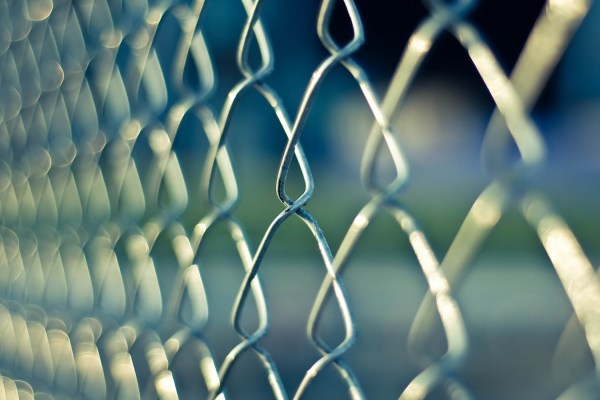 5 Breakable Barriers to Reporting