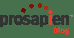 Pro-Sapien Blog