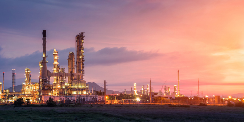 Oil Price, Predictions And The Problem With Predictions: Progress in EHS