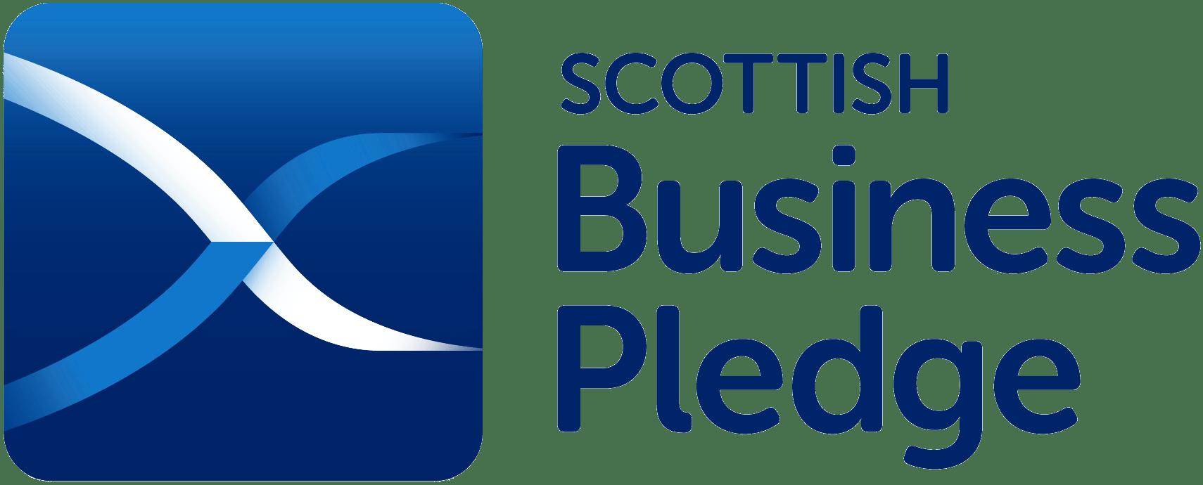 Scottish Business Pledge
