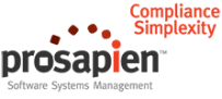 Pro-Sapien Software Ltd.
