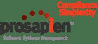 Pro-Sapien Software Ltd.