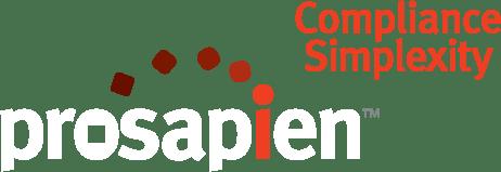 Pro-Sapien Software