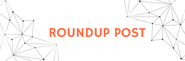 Roundup Post