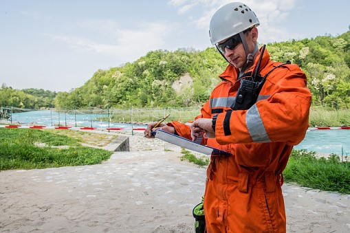 Safety Training Program: How to Evaluate the Success of your Employees
