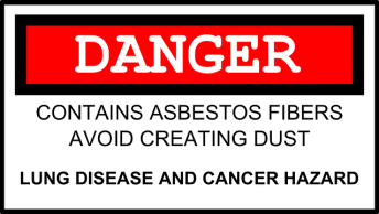 How to Safeguard Against Occupational Diseases from Dangerous Substances