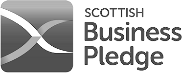 Pro-Sapien took the Scottish Business Pledge in 2017
