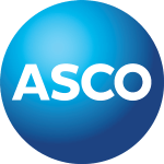 ASCO Group's HSSEQ Software