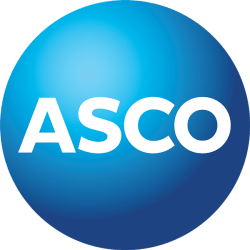 ASCO Group