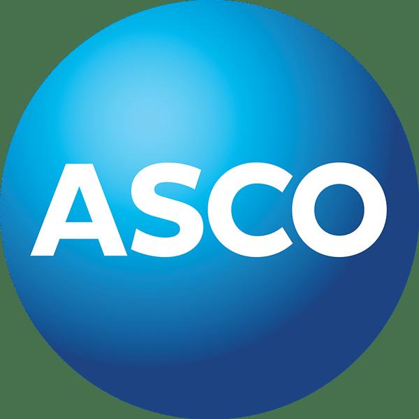 ASCO Group