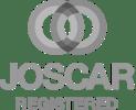 JOSCAR accredited EHS software