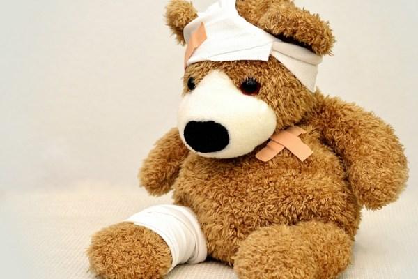 7 ways to avoid ergonomic injuries