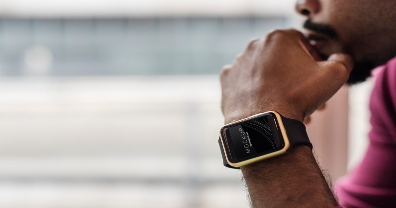 A guide to wearable tech in EHS