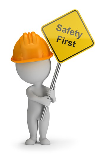 How Well Do You Really Know Health & Safety?