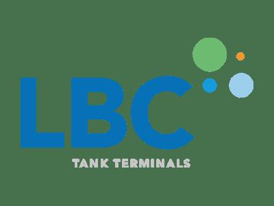 LBC Tank Terminals