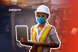 Return to Work: Safety Measures and IT Tools
