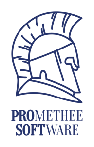 logo-promethee-software-vertical