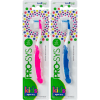 Kids Toothbrush - Ages 2-5